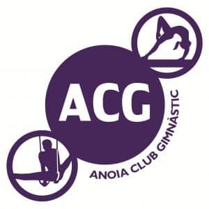 Anoia Club Gimnàstic