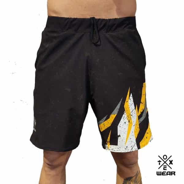 pantalones crossfit toxe wear