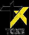 toxe-logo